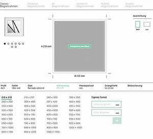 Standard Bilderrahmen Größen : gro standardbilderrahmen gr en ideen benutzerdefinierte bilderrahmen ideen ~ Markanthonyermac.com Haus und Dekorationen