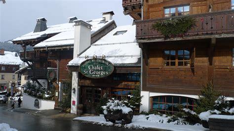 h 244 tel chalet georges in meg 232 ve alps savoie mont blanc