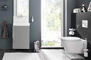 Tipps Zur Badrenovierung : badezimmer planen ideen tipps reuter onlineshop ~ Markanthonyermac.com Haus und Dekorationen
