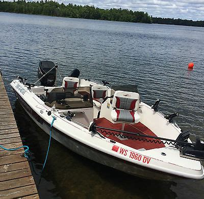 Starcraft Boats Any Good by 1995 Starcraft Boats For Sale