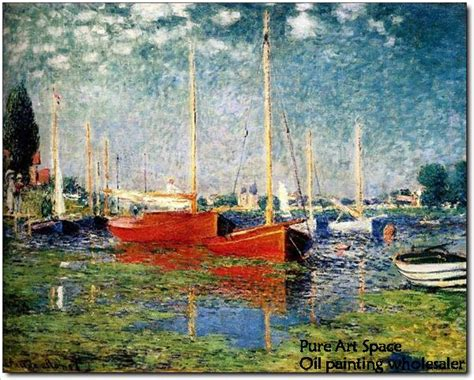 Boat Paintings By Famous Artists by Famous Boat Paintings Www Imgkid The Image Kid Has It