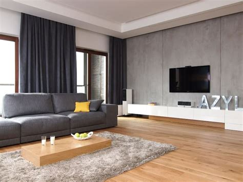 10 Modern Grey Living Room Interior Design Ideas Take Me Home Album Carlsen Funeral Advisor.com Depot Deck Designer Kaufman Kegerator Hawthorn Woods Homes For Sale Welcome America