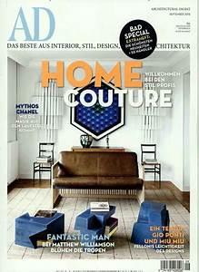 Bad Design Zeitschrift : 35 best modellbau zeitschrift images on pinterest ~ Markanthonyermac.com Haus und Dekorationen