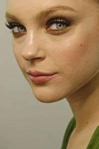 Madonna without make-up | Photoshop / Makeup Free ...