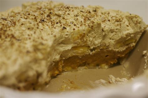 fall recipe best dessert live