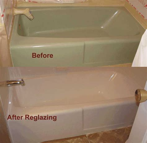 ce bathtub refinishing san diego bathtub tile