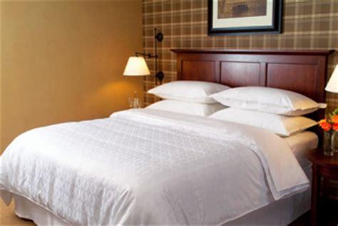 sheraton springfield hotels sheraton springfield monarch