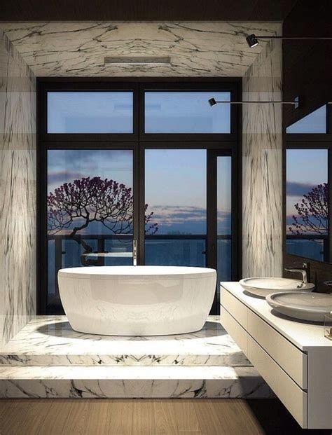 relooker salle bain idees accueil design et mobilier