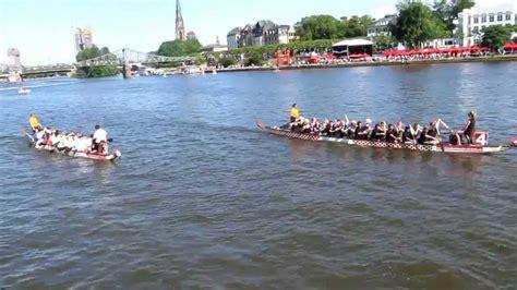 Dragon Boat Festival Youtube by Dragon Boat Festival Frankfurt Germany Youtube