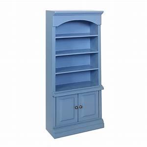 Offener Schrank Vorhang : offener schrank mit untert ren blau 41470 ~ Markanthonyermac.com Haus und Dekorationen
