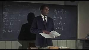 Teacher Movie Montage - YouTube