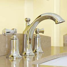 kohler elliston polished chrome 1 handle bathtub and shower faucet with single function