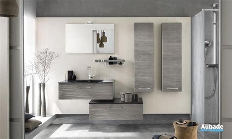 meubles salle de bains aubade meuble salle bain aubade sur enperdresonlapin