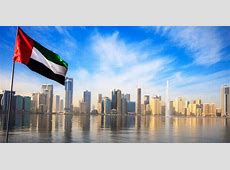 UAE Public & National Holidays in 2019 Full List