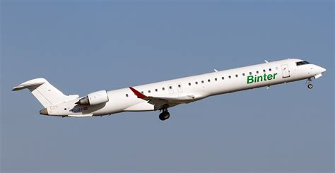 Binter Reviews and Flights - TripAdvisor