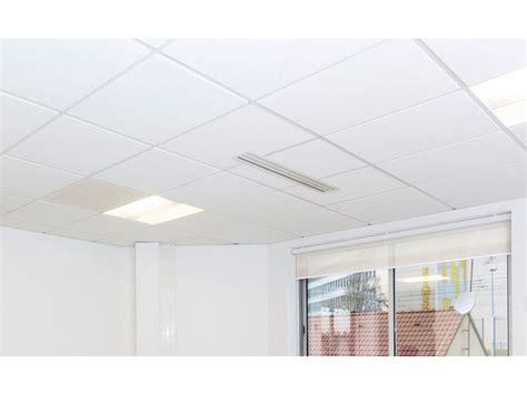 pose de faux plafond contact extensia design build