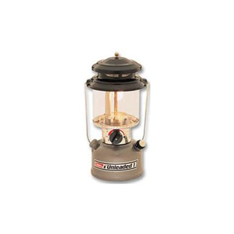 coleman dual fuel lantern rugged cing petrol l