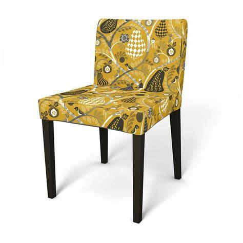 17 meilleures id 233 es 224 propos de housse pour chaise sur housses de chaises housse