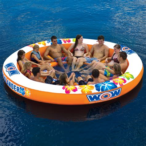 Boats And Watersports by Stadium Islander Wow World Of Watersports