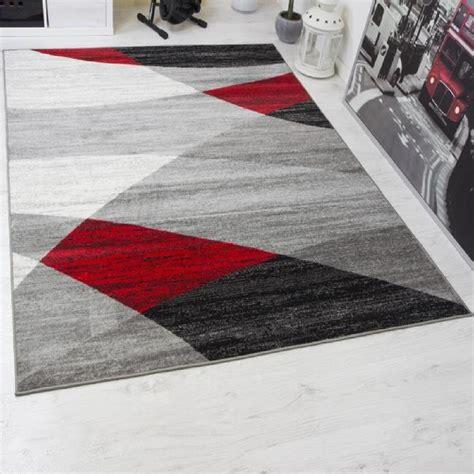 tapis salon et gris achat vente tapis salon et gris pas cher cdiscount