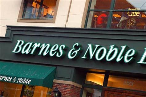barnes noble bookstore decadesblock3 1990 s culture