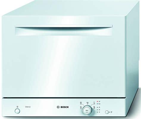 bosch activewater sks51e22eu lave vaisselle pose libre niche largeur 56 cm