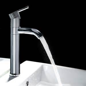 single handle bathroom faucet contemporary bathroom faucets and showerheads by sinofaucet