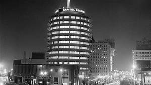 Capitol Records' 75th Anniversary: 10 of the Label's Early ...