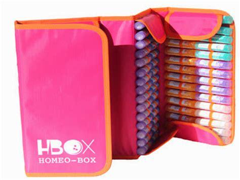 homeo box la solution pour ranger tous les ptits 3 cadeaux and