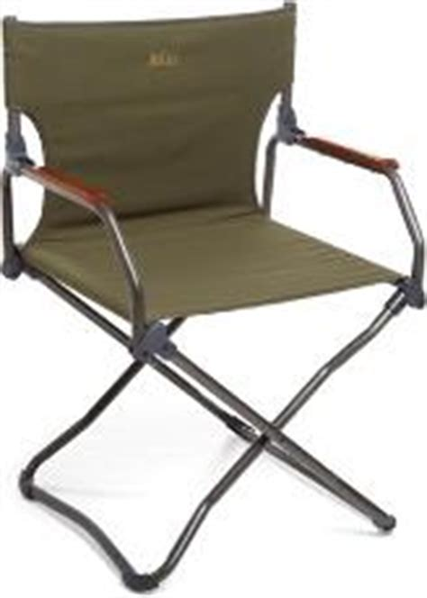 cing chairs portable folding c chairs rei