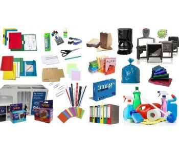 pack de fournitures de bureau 28 images diazo service poitiers imagerie tirage plans copies