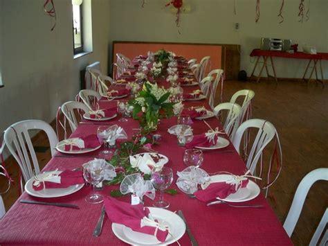 id 233 e d 233 coration table anniversaire 80 ans