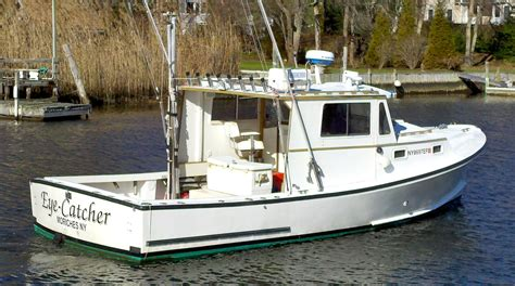 Used Boats Value Online by Boat Trailers Manufacturers Used Boat Trailers Values