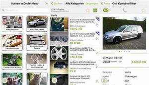 Ebay Kleinanzeigen Autos Hamburg : auto ebay kleinanzeigen auto design tech ~ Markanthonyermac.com Haus und Dekorationen