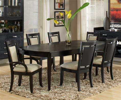 High Quality Dining Room Furniture  Better Home