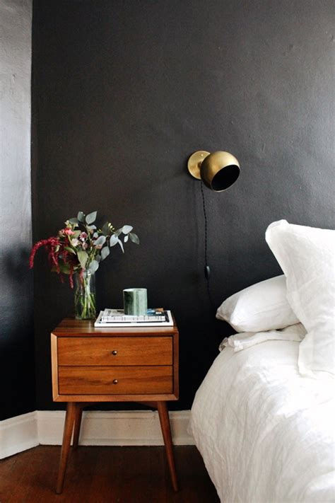 how to create the bedroom atmosphere by carole poirot the oak furniture land