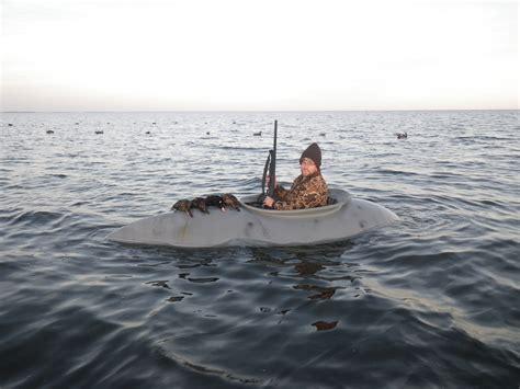 Boat Rental Duck Nc by Half Day Boat Rental Lake Powell Jon Boat Trailers For