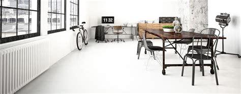 Design Industriel, La Déco Avec Des éléments D'usine
