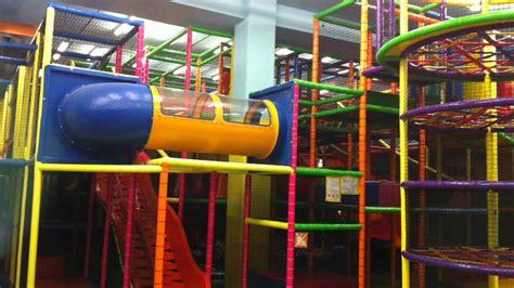 kid s city parc d attraction en int 233 rieur pour les enfants de 0 224 12 ans