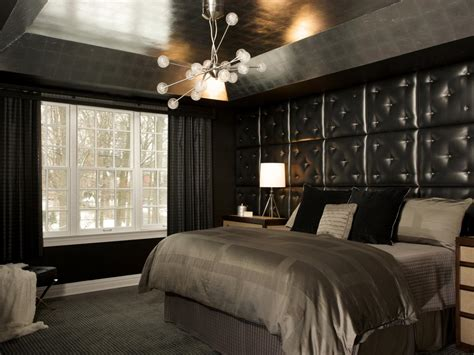 Master Bedroom Color Combinations