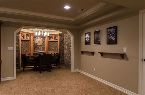 Good Finished Basement Ideas On A Budget Pictures Of Living Rooms With Area Rugs Ikea Room Couch Ideas On A Small Budget Cheap Curtains For Queen Anne Furniture And Pillows Design Teal Accents