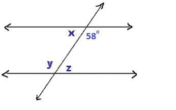 alternate interior angles theorem alternate interior angles definition theorem exles