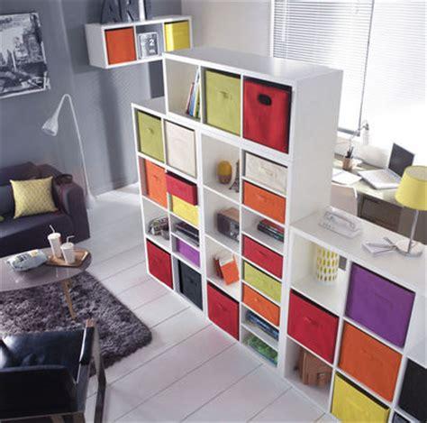cloison amovible cloison coulissante meuble cloison paravent interieur and ikea