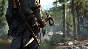 Assassin's Creed III | Screenshots | GeForce