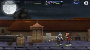 Assassin's Creed Rebellion Tips, Cheats and Strategies ...