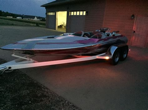 Sanger Boats Any Good by Sanger Boat For Sale From Usa
