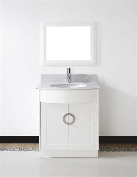 small bathroom vanities and sinks profitpuppy vanities for