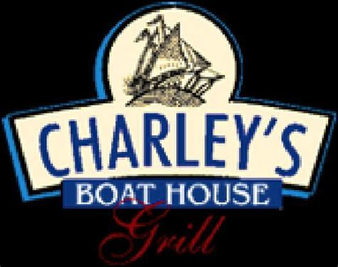 Charley S Boat House by Taste Of The Islands Winner Year After Year Picture Of
