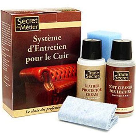 cire et baume pour cuir tous les fournisseurs produit d entretien cuir cire pour cuir