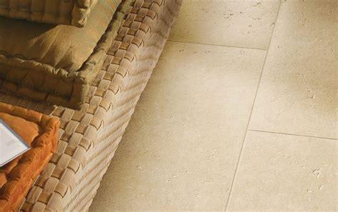 limestone stonepeak genesee ceramic tile